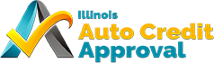 Illinois Auto Credit Approval